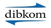 dibkom E-Learning
